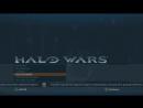 Regresando a los origenes en Halo Wars