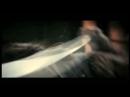 Трейлер Телохранители и убийцы (2009)
