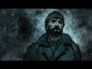Deadlight | Атмосферное безумие #2 | Рестрим с моего канала на Твиче: https://www.twitch.tv/bezbash_official