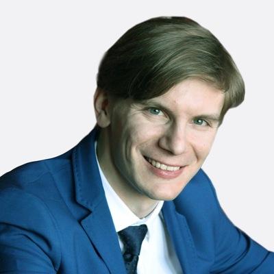Artyom Kirpichnikov