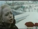 Эмигрантка, или Борода в очках и бородавочник / 2001