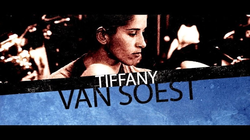 "TIFFANY ""TIMEBOMB"" VAN SOEST HIGHLIGHTS 2018 HD 1080p BEST MOMENTS KO tiffany ""timebomb"" van soest highlights 2018 hd 1080p best"