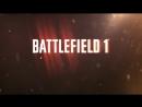 Battlefield_1_meme_(MosCatalogue).mp4