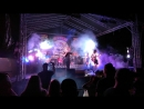 Balt Atom Fest 2018