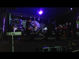 LUMOS Orchestra (ex-Cantabile) - Crysis 2 Epilogue