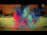 Ke$ha - Take It Off.mp4