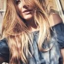 Olga Vlan-Ka-Lin фото #6