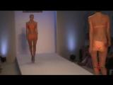Kooey Swimwear - Miami Swim 2012 Fashion Bikini Runway Model Show