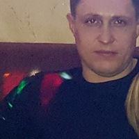 Анкета Сергей Лукьянченко