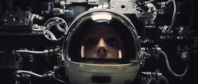 Space Oddity (6-x)