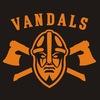 Vandals Wanderer Division
