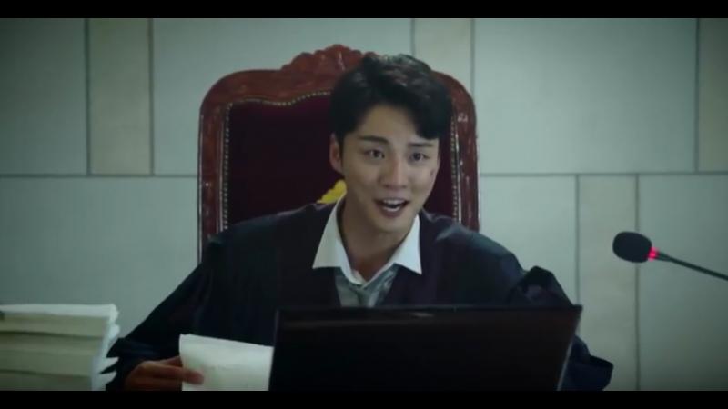 [Rus karaoke] Kim EZ - Shine (Your Honor OST Part.2)