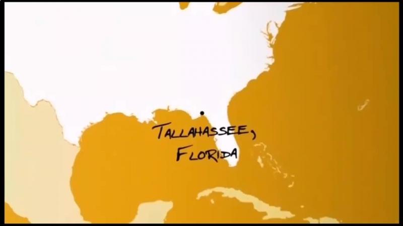 Охотники за международной недвижимостью Американская пара влюбляется во Флоренцию Италия