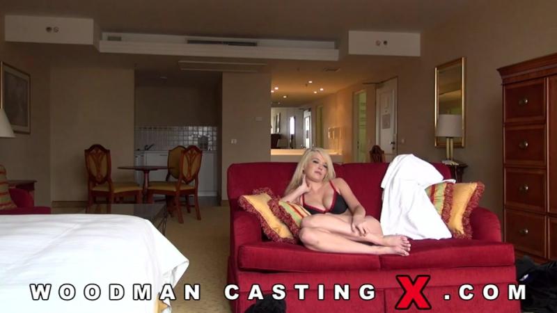 Tiffany Fox[anal,woodman,casting,pov,t een,hardcore,blowjob,deeptroat, all sex,gonzo,hd porno]