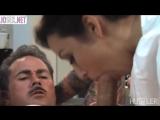 Josex_Net_Brin-Benson-makes-erotic-massage-cl_195580_hd