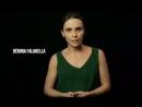 Campanha 342Artes против цензуры и клеветы