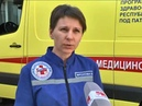 Сюжет ТВ FM Ситуация на полуострове в летний пожароопасный период
