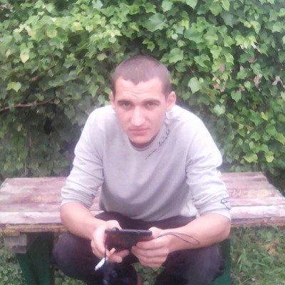 Игор Кошарка