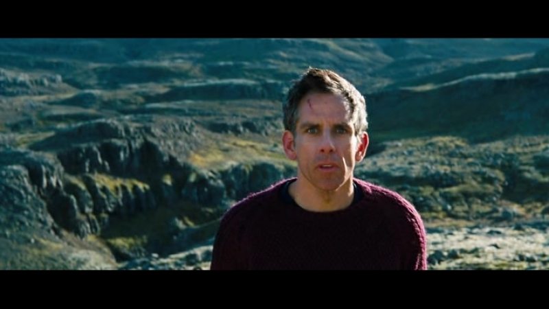 Clip_The.Secret.Life.of.Walter.Mitty.2013_HDRip_r5__[scarabey.org][(087988)10-22-28]