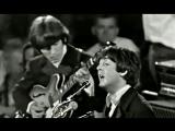 The Beatles - Yesterday Битлз - Вчера 1966