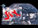 Межзвездные полеты - Документальный фильм