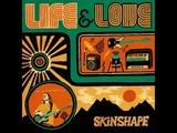 Skinshape - Inside (feat. Aaron Taylor)