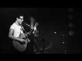 YOAV_-_BEAUTIFUL_LIE(2013.05.28)СПб