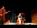 время стрела рок группа Кайлас
