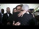 Pour qui rame Macron