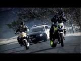 Calvin Harris ft. Ne-Yo - Let's Go (MacLaro &amp Dominic Gertz Remix)