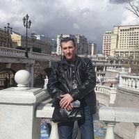Анкета Михаил Абласанов