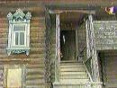 Улица Сезам, Кассета 4 часть 3