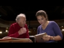 Olga Peretyatko- My Love for Rossini