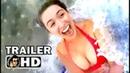 Братство (2018) Frat Pack Danny Trejo Comedy Movie HD