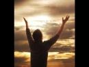 Молитва - это шепот души. Это тайнной комнате твоего сердца помолиться Тому Тому Кто поймет и не осудит тебя.