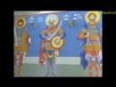 Храм Святого Праведного Феодора Ушакова в Новофедоровке