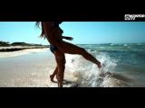 Michael Mind Project ft Dante Thomas- Feeling So Blue