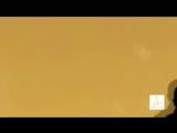 Adem Ibrahime - live