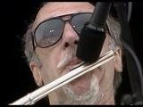 Herbie Mann - Memphis Underground - 8191989 - Newport Jazz Festival (Official)