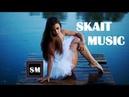 Skait Music Life beside the lake