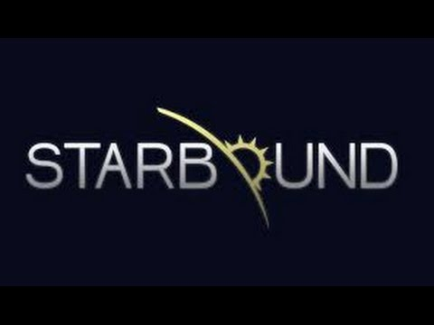 Full Starbound Soundtrack (OUTDATED)