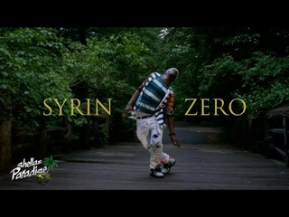 ( DHCLIVE SHELLAZ PARADISE ) SYRIN ZERO: Wretch 32 - Tell Me ft. Kojo Funds, Jahlani | Danceproject.info