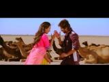 Индийски танец Sonakshi Sinha & Shahid Kapoor / R... Rajkumar (2013) / Saree Ke Fall Sa
