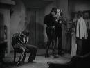 1939 - Сражающийся легион Зорро / Zorro's Fighting Legion (07-09)