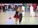 №13 - Дети Зажигают - Татарча-Бию