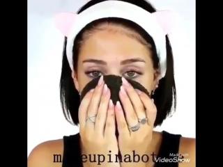 Вакуумный oчиститель пор для лица со cкидкой