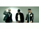 Jim Jones feat T I P Diddy Young Dro Birdman We Fly High Remix