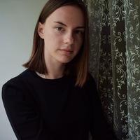 Ангелина Суслова | Ковров