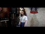 Анастасия Сеничкина - Something new