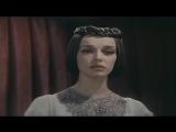 Татьяна Анциферова - Мир Без Любимого (OST 31 Июня) (1978)